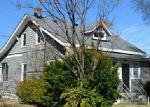 Foreclosed Home in Chesapeake 23323 1341 GUST LN - Property ID: 3597563