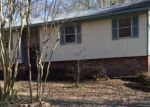 Foreclosed Home in Memphis 38128 3430 LOCKWOOD ST - Property ID: 3597676