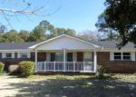 Foreclosed Home in Satsuma 36572 5214 JOGINELL DR E - Property ID: 3597726