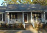 Lexington 29073 SC Property Details