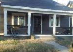 Foreclosed Home in Atlanta 30315 556 FEDERAL TER SE - Property ID: 3598137