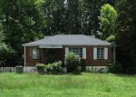 Foreclosed Home in Atlanta 30318 2590 GODFREY DR NW - Property ID: 3598161