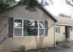 Foreclosed Home in Forest Grove 97116 2519 MAIN ST - Property ID: 3598741
