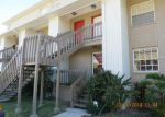 Foreclosed Home in Tampa 33611 4867 W MCELROY AVE # 204 - Property ID: 3598835
