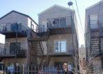 Chicago 60612 IL Property Details