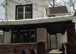 Foreclosed Home in Indianapolis 46203 1519 S STATE AVE - Property ID: 3598892