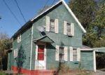 Fitchburg 01420 MA Property Details