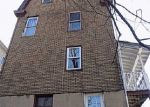 Foreclosed Home in Pittsburgh 15227 112 MARYLEA AVE - Property ID: 3599660