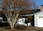 Foreclosed Home in Longview 98632 4420 OLYMPIA WAY - Property ID: 3600233