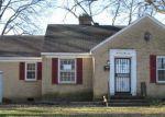 Memphis 38122 TN Property Details