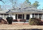 Foreclosed Home in Florence 29501 901 HICKS DR - Property ID: 3600882