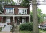 Foreclosed Home in Harrisburg 17110 551 WICONISCO ST - Property ID: 3601048