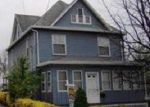 Foreclosed Home in New Castle 16101 726 BUTLER AVE - Property ID: 3601239