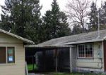 Foreclosed Home in Portland 97266 8415 SE CLATSOP ST - Property ID: 3601398