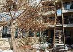 Foreclosed Home in Denver 80246 950 S DAHLIA ST UNIT B - Property ID: 3601748