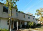 Jacksonville 32225 FL Property Details