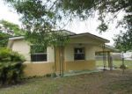 Foreclosed Home in Fort Myers 33905 321 BELLAIR RD - Property ID: 3602330