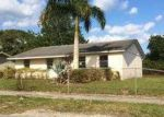 Foreclosed Home in Homestead 33030 365 SW 17TH AVE - Property ID: 3602435