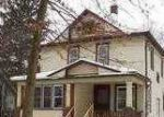 Foreclosed Home in Jeromesville 44840 44 HIGHLAND AVE - Property ID: 3602459
