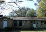 Foreclosed Home in Deland 32724 310 ALBANY AVE - Property ID: 3602503