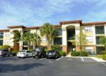 Foreclosed Home in Bonita Springs 34135 8851 COLONNADES CT W APT 136 - Property ID: 3602521