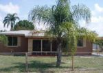 Foreclosed Home in Fort Myers 33901 2929 CALVIN BLVD - Property ID: 3602542