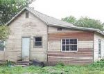 Foreclosed Home in Fellsmere 32948 130 N PINE ST - Property ID: 3602710