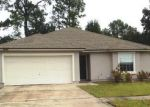 Foreclosed Home in Callahan 32011 45326 INGLEHAM CIR - Property ID: 3602770