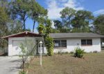 Foreclosed Home in Fort Myers 33907 5549 9TH AVE - Property ID: 3603092