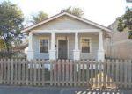 Jacksonville 32206 FL Property Details