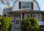 Foreclosed Home in Neptune 07753 1549 8TH AVE - Property ID: 3603419