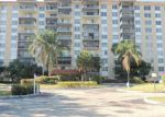 Foreclosed Home in Fort Lauderdale 33319 4174 INVERRARY DR APT 1013 - Property ID: 3603704