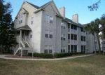 Foreclosed Home in Orlando 32835 6010 WESTGATE DR APT 102 - Property ID: 3603860