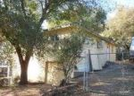 Foreclosed Home in Clearlake 95422 15602 21ST AVE - Property ID: 3604120