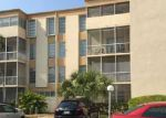 Miami 33156 FL Property Details
