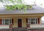Foreclosed Home in Topeka 66604 1220 SW GARFIELD AVE - Property ID: 3605510
