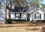 Foreclosed Home in Thomasville 31792 110 EAGLES LANDING DR - Property ID: 3606554