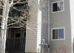 Foreclosed Home in Durango 81301 1100 GOEGLEIN GULCH UNIT 168 - Property ID: 3607424