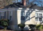 Foreclosed Home in Birmingham 35228 158 WOODWARD RD - Property ID: 3607896