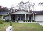 Jacksonville 32257 FL Property Details