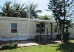 Miami 33187 FL Property Details