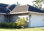 Plantation 33323 FL Property Details