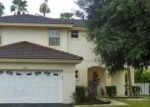 Foreclosed Home in Fort Lauderdale 33323 1036 NW 124TH TER - Property ID: 3612378