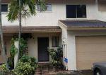 Hollywood 33024 FL Property Details