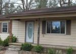 Foreclosed Home in Bauxite 72011 2217 SULLIVAN RD - Property ID: 3613243