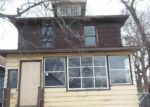 Hammond 46320 IN Property Details