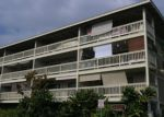 Foreclosed Home in Kailua Kona 96740 77-6581 SEA VIEW CIR UNIT 2C - Property ID: 3613785
