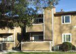 Foreclosed Home in Reno 89511 7680 BLUESTONE DR # 322 - Property ID: 3613849