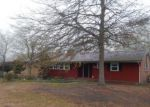 Foreclosed Home in Perry 31069 905 GODFREY PL - Property ID: 3613931