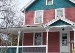 Foreclosed Home in Waterbury 06704 29 HARVARD ST - Property ID: 3614259